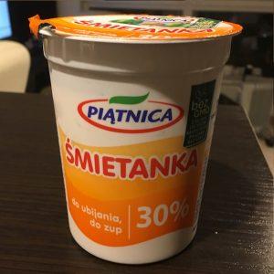 smietanka-piatnica-front