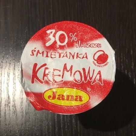 smietanka-jana-top