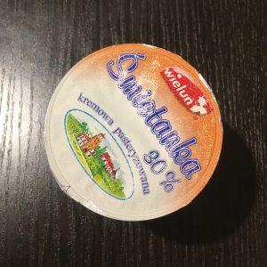 smietanka-wielun-top