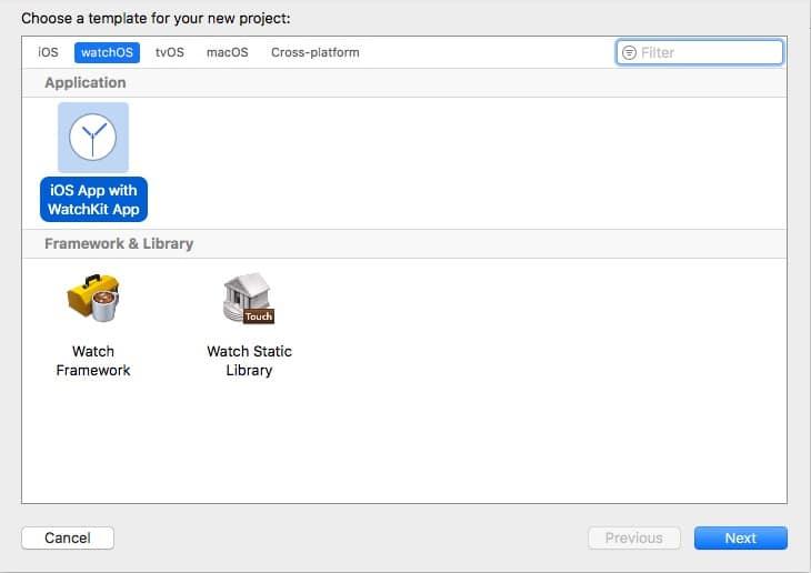 xcode-new-apple-watch-app-step-1