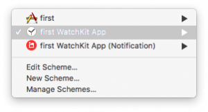 xcode-simulator-device-and-watch-watchkit