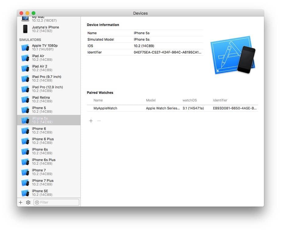 xcode-simulator-device-setup-watch-pairing