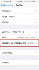 apple-watch-certyfikat-2