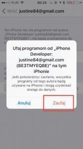 apple-watch-certyfikat-5