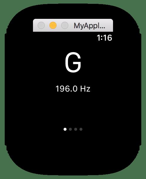 widok-aplikacji