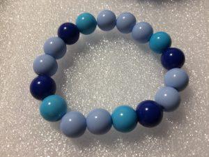 inna-niebieska-bransoletka