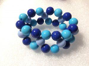 niebieska-bransoletka