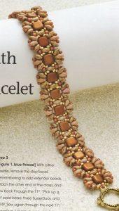 Unnamed bracelet from pinterest