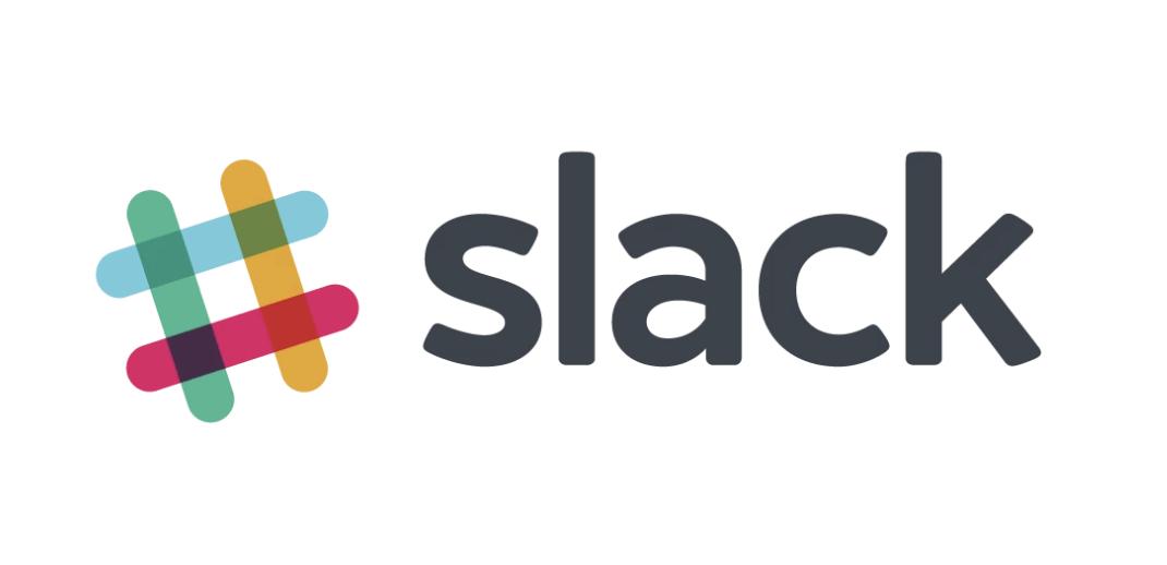 slack logo komunikator zespołów nie tylko IT